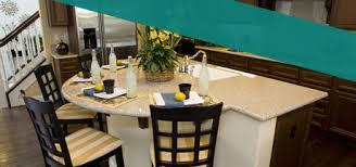 Lee Kitchen Carpet & Appliance Center Remodelers