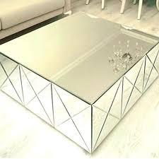ici furniture. Ayna Orta Sehpa İstanbul Içi ücretsiz Teslimat Ve Kurulum İstenilen Renkte Yapılır Bronz Beyaz Ici Furniture S