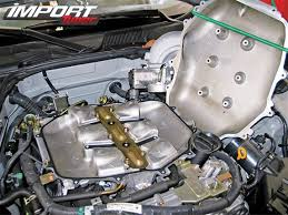 similiar 2006 nissan 350z engine keywords 2006 nissan 350z engine nissan schematic my subaru wiring diagrams