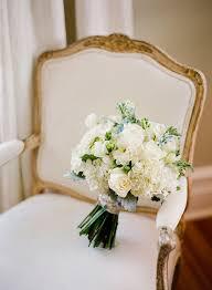 bouquet preservation 101