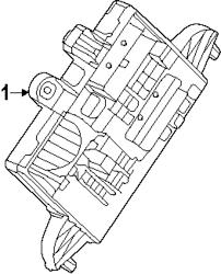 2008 saab 9 3 stereo wiring diagram wiring diagram saab 9 3 stereo wiring diagram jodebal