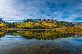 Beaver Lake Images?q=tbn:ANd9GcRnc1qmQc87a1REG6P7wTwUV7-dEc6-61XhU6YtmfW2IE1QiBEd