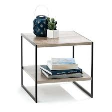 kmart side table industrial side table kmart side table nz
