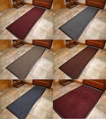 emerging non slip runner rug interesting skid rugs 14 elegant m8d org