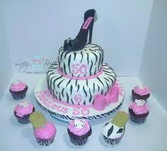 Male 80th Birthday Cake Ideas Freshbirthdaycakesgq