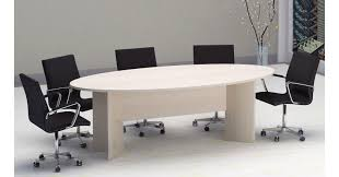 office conference table design. Delighful Office Conference Table  Comffits Collection  Figureline Office Chairs Herman  Miller Throughout Design N