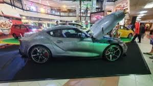Ppnbm berlaku untuk mobil 1.500 cc ke bawah. Pajak Mobil Bakal Dihapus Harga Mobil Baru Bakal Jadi Segini Dealer Pusat Kalla Toyota Makassar