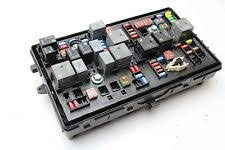 chevrolet cruze engine computers 15 2015 chevrolet cruze 95442175 fusebox fuse box relay unit module l45 fits chevrolet cruze