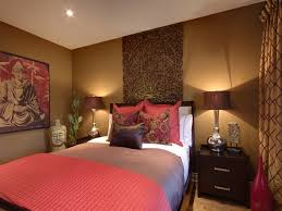 Paint Colors Master Bedrooms Warm Brown Paint Colors For Master Bedroom Decorate My House