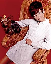 Audrey Hepburn In Two For The Road 1967 Audrey Pinterest