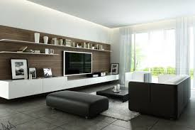 Exciting Living Room Designs With Lcd Tv Photos 63 For Modern Decoration  Design with Living Room Designs With Lcd Tv Photos