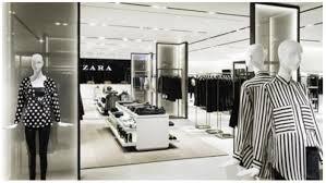 zara case study analysis simcon blog zara2