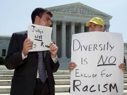 affirmative action in america is a total failure business insider affirmative action