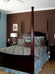 bedroom bedroom paint ideas dark brown furniture painting for house design and planning wall designs good