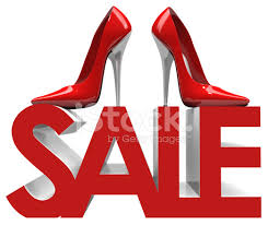 sale word 3d high heels shoes on sale word stock photos freeimages com