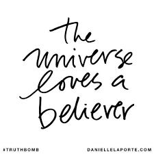 Believe Quotes Adorable Top 48 Believe Quotes Scorpio Pinterest Famous Quotes