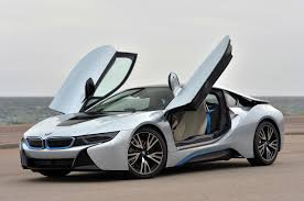 Coupe Series msrp bmw i8 : 2015 bmw i8 release date - 2018 Car Reviews, Prices and Specs