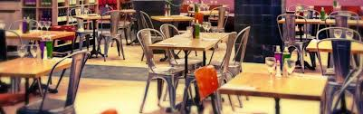 Restaurant Furniture Suppliers Design New Design Inspiration