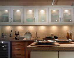 under cabinet kitchen lighting led. Under Cabinet Kitchen Lighting Clever Design 27 Abounds Abundant Xenon Tags Dimmable Led K