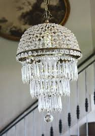 shabby chic sconces antique beaded dome wedding cake chandelier antique lighting chandelier wall sconces white shabby