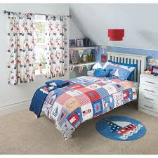 toddler bedding sets asda lovely types of nautical toddler bedding mygreenatl bunk beds