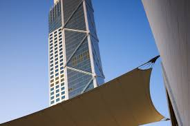 architectural engineering design. Beautiful Architectural Pace Is An Architecture Engineering Design And Planning Practice Founded  In Kuwait City 1968 In Architectural Engineering Design