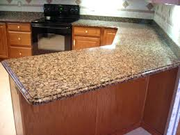 corian countertop cleaner simple our white