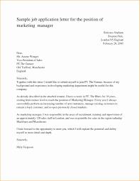 Writing A Resume Objective Elegant Example Resume Language Skills