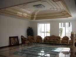 Living Room Ceiling Designs Gypsum Ceiling Designs For Living Room House Decorating Ideas