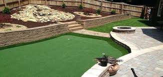 build your own putting green build your own putting green build putting green in basement build your own putting green