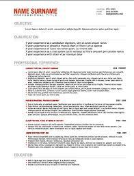 creative resume templates reno cute resume templates