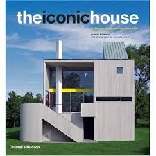 famous architectural houses.  Houses Subtitled U0027Architectural Masterpieces Since 1900u0027 Its 352 Pages Detail  Some Of The Most Famous And Influential Architect Designs Houses Around  Inside Famous Architectural Houses H