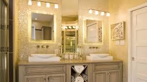 bathroom track lighting ideas. Greatest Track Lighting Bathroom Vanity Rustic Lights Bath Sconces Wall Ideas Of T