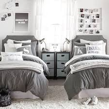 twin xl bedding. Fine Bedding Size To Twin Xl Bedding E