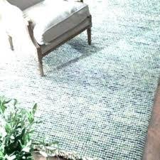 carlos felted wool rug s felted wool rug grey felted wool rug rugs