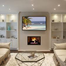 Image Cute Impressive Living Room Ideas With Fireplace And Tv 28 Aboutruth Impressive Living Room Ideas With Fireplace And Tv 28 Aboutruth