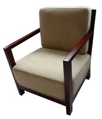 Occasional Chairs For Bedroom Brilliant Trendy Ideas Bedroom Chair Chairs Interior Furniture