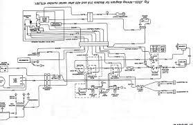 john deere wiring diagram john diy wiring diagrams john deere z225 wiring diagram nilza net