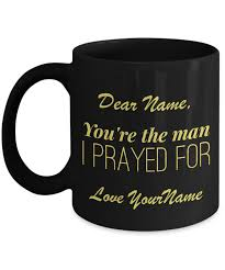 personalized gifts for him end gifts for boyfriend personalized gifts for him for birthday personalized romantic gifts for him personalized gifts