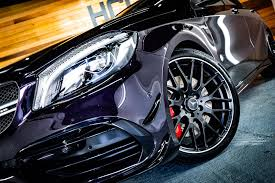 Post pictures of your northern lights violet metallic mercedes gla. Northern Lights Violet Mercedes A45 Havant Car Company Facebook
