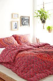 magical thinking duvet covers medium size of duvet covers queen awesome magical thinking red medallion urban