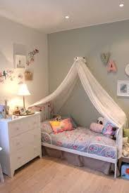 2 Yr Old Girl Bedroom Ideas