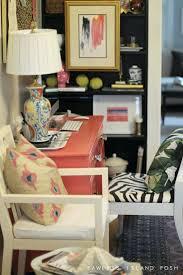 posh office furniture. Posh Office Furniture Wanchai Uk Coral Desk Black Shelves Modern A