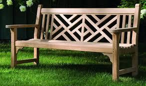 teak outdoor furniture teak garden