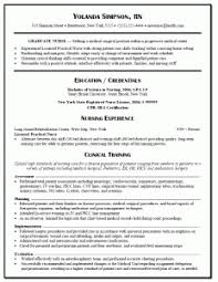 Best Esthetician Cover Letter Examples Livecareer Resume Sample