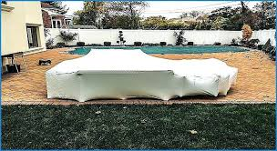 shrink wrap patio furniture bed bath and beyond patio furniture bed bath and beyond patio furniture shrink wrap patio furniture