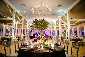 wedding venues albany ny wedding venues albany ny inspiration navokal