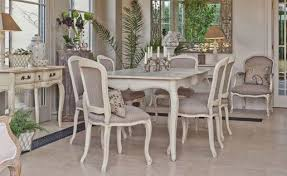 ornate dining room table and chairs. please give some ornate white dining table designs http://www.urbanhomez. room and chairs h