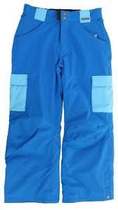 Grenade Snowboard Pants Size Chart 12 Best Snowbasin Snowsports And Adaptive Sports School