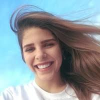 Amanda Strelow Ferraz - Assistente de auditoria - Sá Cavalcante ...